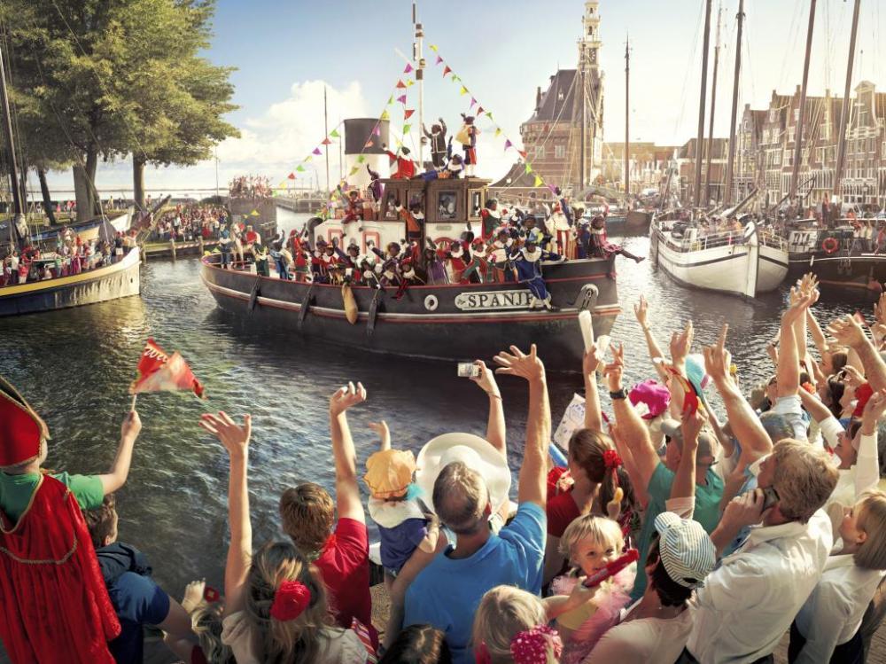 1340270409_Sinterklaas Boat_2k6