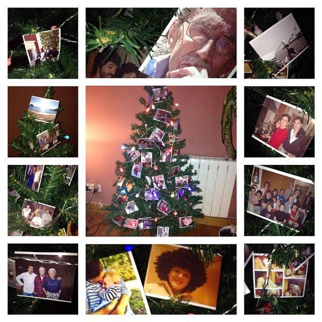 arbol navidad 2014