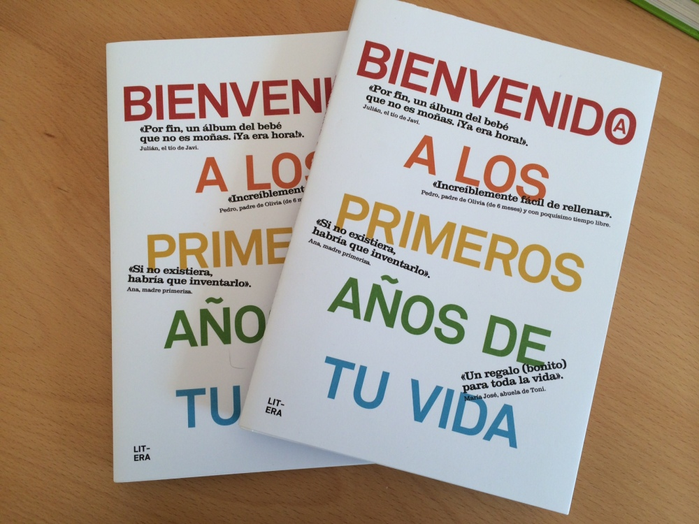 litera libros 4